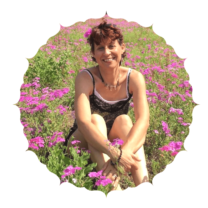 Carole Dion Fontaine