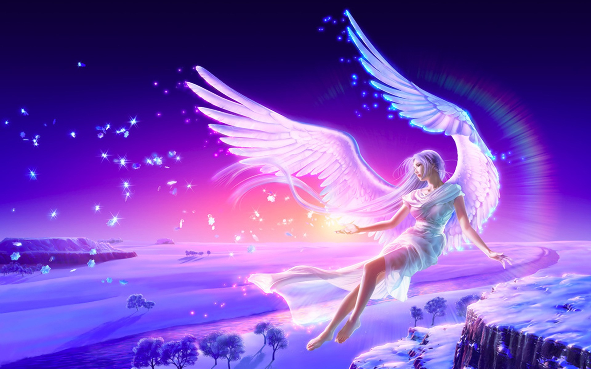 Communicating with angels sookton suki eleuterio 111 333 what does it mean angels fantasy00383089 buycottarizona