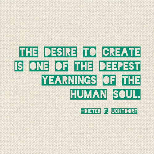 creativity-picture-quote