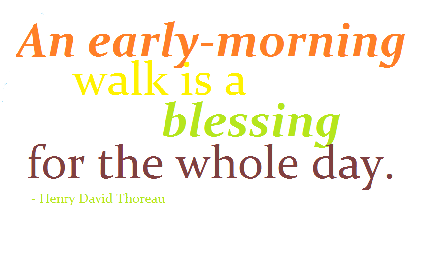 Thoreau-Quote-Morning-Walk