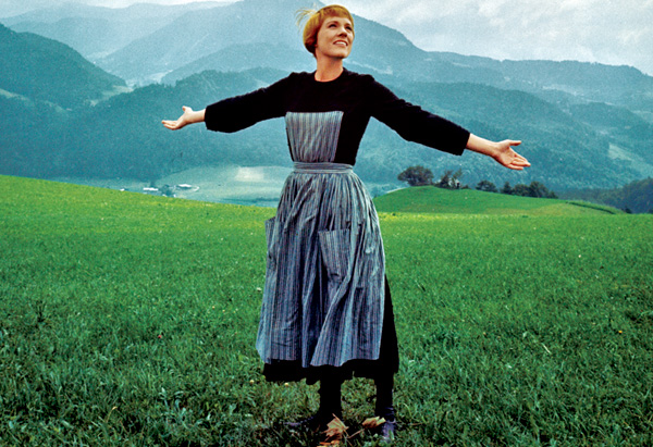 20100923-tows-sound-of-music-timeline-1965-600x411