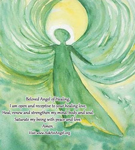 Angel-of-Healing_AskAnAngel.org_