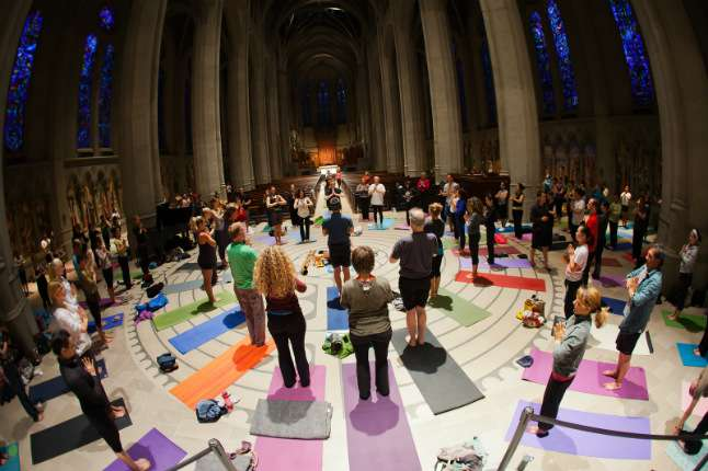 grace_cathedral_wari_om_yoga_photography_p