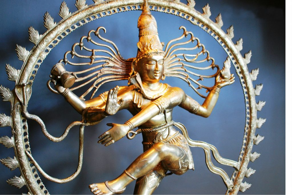 lord_nataraja Full Moon
